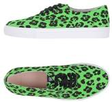Moschino Cheap & Chic MOSCHINO CHEAP AND CHIC Low-tops & sneakers