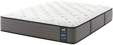 Sealy Response Performance Firm Top Mattress