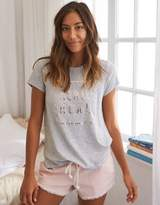 aerie Real Soft? Graphic Tee