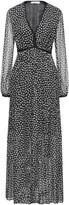 Thumbnail for your product : CAFe'NOIR Long dresses