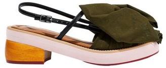 Marni Sandals