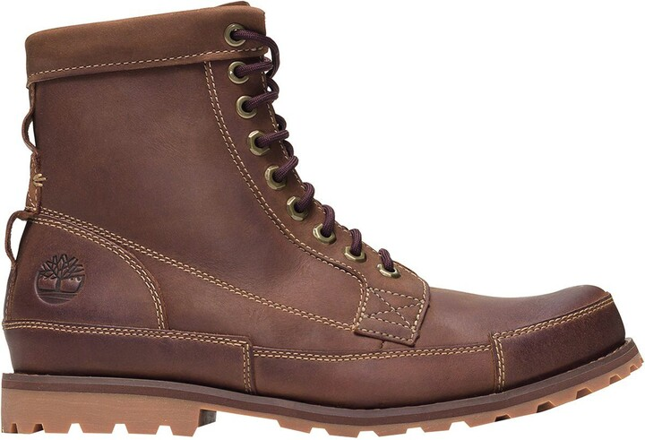 timberland earthkeeper chaussures hommes