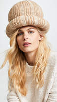 Marc Jacobs Knit Hat