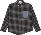 Hartford Shirts - Item 38679842