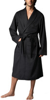 Neiman Marcus Cashmere Robe, Charcoal