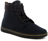 Dr. Martens Maelly WC Boot