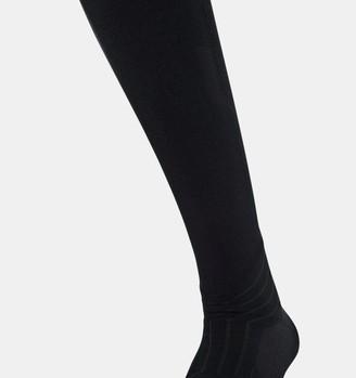 Under Armour Unisex UA RUSH Over-The-Calf Socks