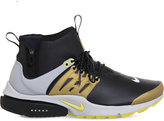 Nike Air Presto Mid Utility Trainers
