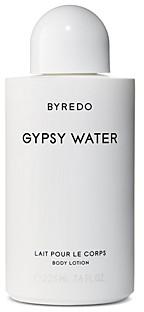 Byredo Gypsy Water Body Lotion 7.6 oz.