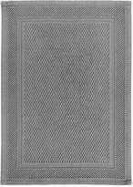 """Hotel Collection 22"""" x 36"""" Woven Bath Mat, Created for Macy's"""