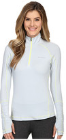 Columbia Trail FlashTM 1/2 Zip Shirt