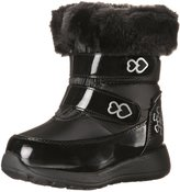 Cougar Bailey Children's Winter Boot
