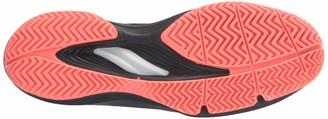 Wilson Footwear KAOS 3.0 SFT Women