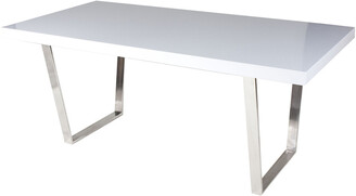 Pangea Sien Dining Table