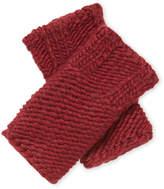 Portolano Women's Knit Armwarmers