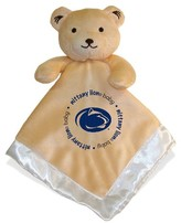 Baby Fanatic Penn State Lions Snuggle Bear Plush Doll