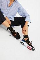 Faryl Robin Vegan Zodiac Wrap Sneaker by at Free People