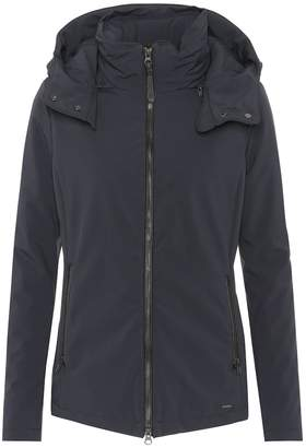 Woolrich Soft shell jacket