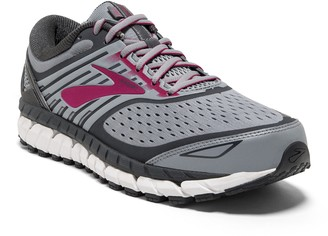 Brooks Women's Ariel '18 Running Shoes