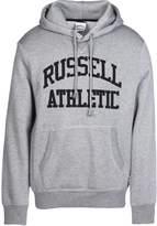 Russell Athletic Sweatshirts - Item 37920351