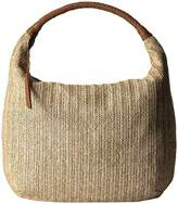Lucky Brand Fig Hobo
