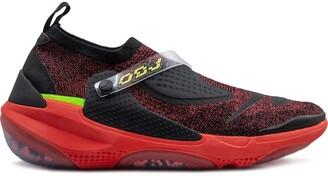 Nike CC3 OBJ FK sneakers