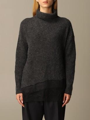Fabiana Filippi Sweater Women