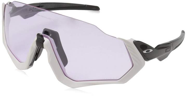 d208bcfd8e Oakley Blue Sunglasses For Men - ShopStyle Canada