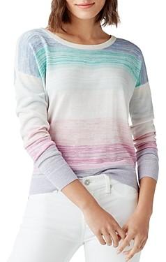 Splendid Hull Striped Sweater