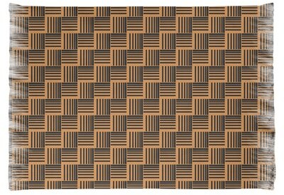 Basketweave Rug Shop The World S Largest Collection Of Fashion Shopstyle