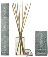 OKA Citrus Garden - Home Fragrance Diffuser 200ml