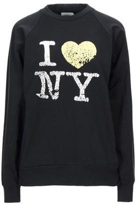 6397 Sweatshirt