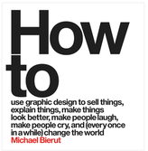 Harper Collins How To
