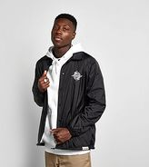 Diamond Supply Bolt Coach Jacket