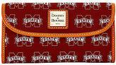 Dooney & Bourke NCAA Mississippi State Continental Clutch