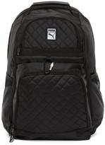 Puma Evercat Squadron Backpack