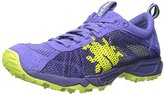 Icebug Women's Mist RBX9 Trail-Running Shoe