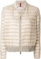 Moncler Barytine jacket