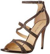 Ivanka Trump Women's Hotis2 Dress Sandal