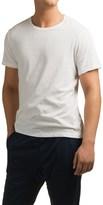 Michael Stars Pacific T-Shirt - Short Sleeve (For Men)