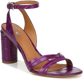Franco Sarto Omaha Ankle Strap Sandal