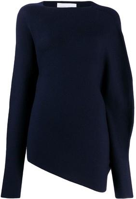 Christian Wijnants Klea sweater
