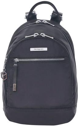 Hedgren Sheen Compact RFID Backpack