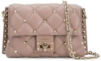 Valentino medium Candystud shoulder bag