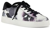 Nine West Women's 'Palyla' Sneaker