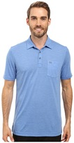 Travis Mathew TravisMathew Huban Polo