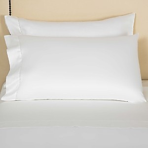 Frette Essentials Single Ajour 4 Piece Queen Sheet Set
