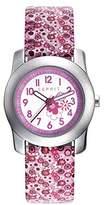 Esprit Girls' Watch ES906664004