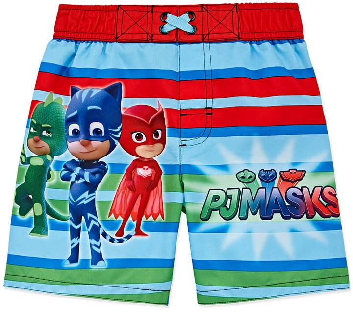 9d17e4e9c4 Toddler Swim Trunks - ShopStyle