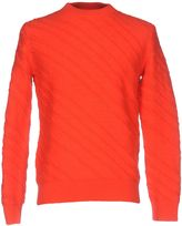 Proenza Schouler Sweaters
